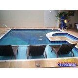 orçamento de piscina de alvenaria Jardim Fortaleza