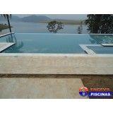 piscina com hidro quanto custa em São Lourenço da Serra