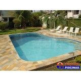 piscina de academia em Cajamar