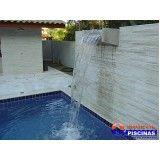 piscina transbordante quanto custa Itapegica