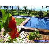 piscinas para academia em são paulo preço no Campo Belo