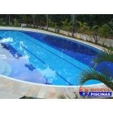 preço venda de piscinas em Jundiaí