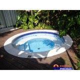 preço vendas de piscinas em Santa Isabel