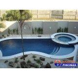 quanto custa piscina de alvenaria infantil Vila Barros