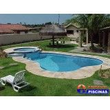 quanto custa piscina infantil para academia em Santa Isabel