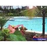 quanto custa reformar uma piscina São José