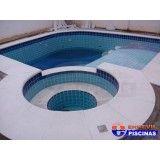 quanto custa serviços de venda de piscina Cidade São Jorge