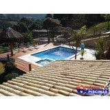 quanto custa uma manutenção de piscina na Anália Franco