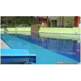 quanto custa uma venda de piscina de alvenaria em Botucatu