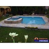 quanto custa venda de piscina de academia Ibiúna