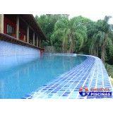 quanto custa venda de piscina residencial Vila Augusta