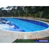 quanto custa venda de piscina transbordante Boraceia
