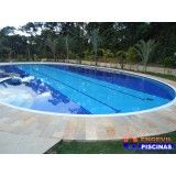quanto custa venda de piscina transbordante na Vila Prudente