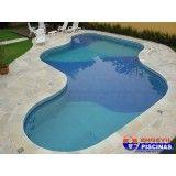 quanto custa venda de piscinas residenciais em Valinhos