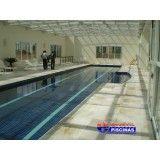 quanto custa venda de piscinas Itapegica
