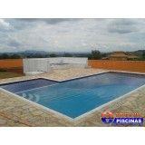 reforma de piscina infantil preço Cabreúva