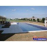 reforma de piscina infantil quanto custa no Alto de Pinheiros