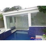 reforma de piscina infantil Vila Augusta