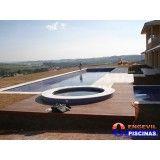 serviço de reforma de piscina infantil em Juquiá