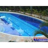 venda de piscina na vila regente feijó