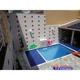 venda de piscina preço Boraceia