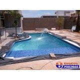 venda de piscinas em são paulo Cerâmica