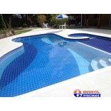 vendas de piscina preço no Jardim América
