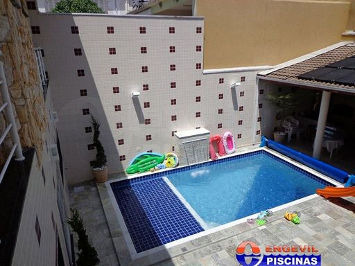 Venda de Piscina Preço na Cidade Jardim - Venda de Piscina Infantil